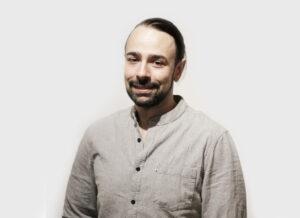 Denniz Kavazovic