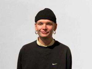 Mattis Svedberg